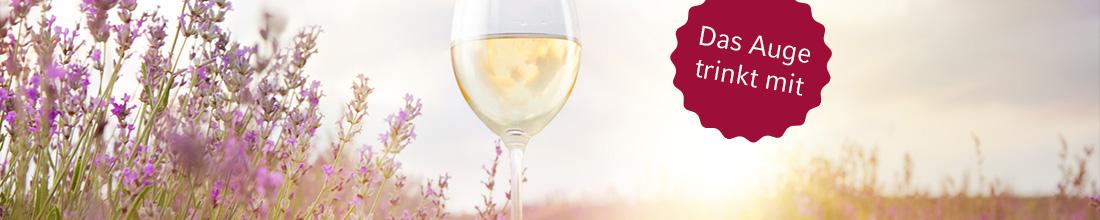 Wine Monday - Label Love