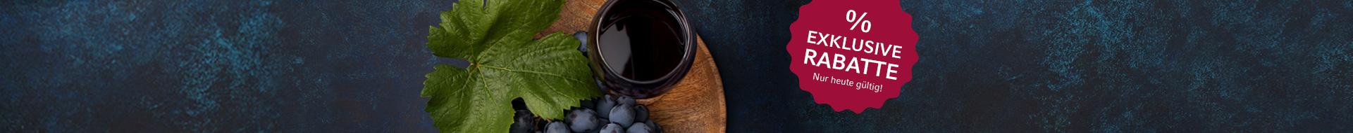 NL Wine Monday, KW 7