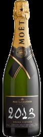 2013 Champagne Brut Grand Vintage Moët & Chandon 750.00