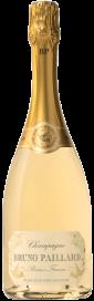 Champagne Blanc de Blancs Extra Brut Grand Cru Bruno Paillard 750.00