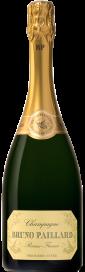 Champagne Extra Brut Première Cuvée Bruno Paillard 750.00