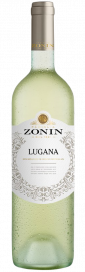 2018 Lugana DOC Casa vinicola Zonin 750.00