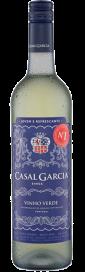 Casal Garcia Vinho Verde DOC Aveleda 750.00