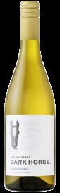 2019 Chardonnay California Dark Horse 750.00