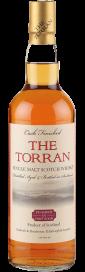 Whisky The Torran Single Highlands Malt 700.00
