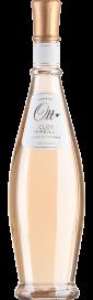 2020 Clos Mireille Rosé Côtes de Provence AOC Domaine Ott Domaine Ott 750.00