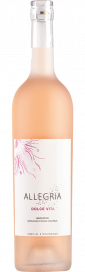 2019 Dolce Vita Languedoc AOC Domaine Allegria (Bio) 750.00