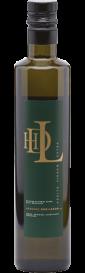 Olivenöl / Huile d'olive EV Herdade dos Lagos Portugal (Bio) 500.00