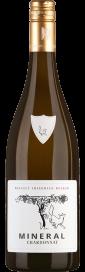 2017 Chardonnay Mineral trocken Pfalz Weingut Friedrich Becker 750.00