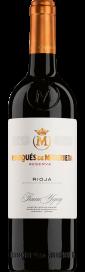 2016 Marqués de Murrieta Reserva Rioja DOCa 750.00