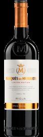 2014 Marqués de Murrieta Gran Reserva Rioja DOCa 750.00
