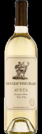 2018 Sauvignon Blanc Aveta Napa Valley Stag's Leap Wine Cellars 750.00