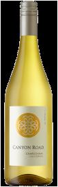 2018 Chardonnay California Canyon Road Winery 750.00