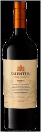 2019 Malbec Barrel Selection Valle de Uco Mendoza Bodegas Salentein 750.00