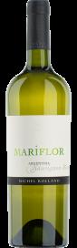 2018 Sauvignon Blanc Mariflor Mendoza Bodega Rolland 750.00