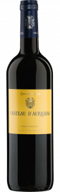 2015 Château d'Aurilhac Cru Bourgeois Haut-Médoc AOC 1500.00