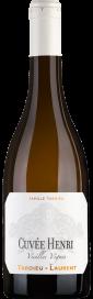 2019 Côtes-du-Rhône AOP Blanc Cuvée Henri Vieilles Vignes Tardieu-Laurent 750.00