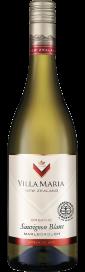 2020 Sauvignon Blanc Private Bin Marlborough Villa Maria Marlborough Winery 750.00