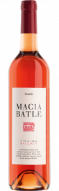 2020 Macià Batle Rosado VT Mallorca Bodegues Macià Batle 750.00