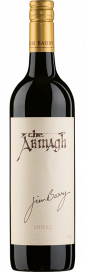 2016 The Armagh Shiraz Clare Valley Jim Barry 750.00