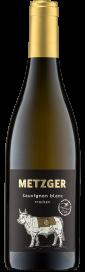 2017 Sauvignon Blanc trocken Special Cut QW Weingut Uli Metzger 750.00