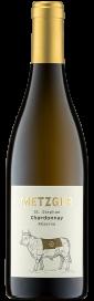2018 Chardonnay Réserve trocken St. Stephan QW Weingut Uli Metzger 750.00