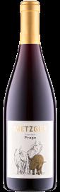 2017 Pinot Noir trocken Prago QW Weingut Uli Metzger 750.00