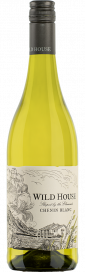 2020 Chenin Blanc Wild House Western Cape WO Wildeberg Wines 750.00