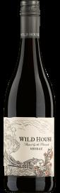 2020 Shiraz Wild House Western Cape WO Wildeberg Wines 750.00