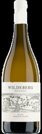 2019 Chenin Blanc Paarl WO Wildeberg Wines 750.00