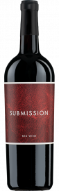 2019 Submission Red California 689 Cellars 750.00