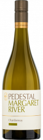 2019 Chardonnay Pedestal Vineyard Margaret River Larry Cherubino 750.00