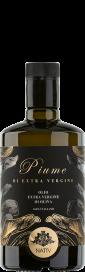 Olivenöl / Huile d'olive EV Piume di Extra Vergine Olio extravergine d'oliva 500.00