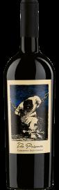 2018 The Prisoner Cabernet Sauvignon Napa Valley The Prisoner Wine Company 750.00