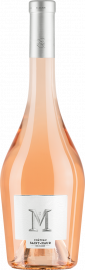2020 Saint-M Rosé Cru Classé Provence AOP Château St-Maur 750.00