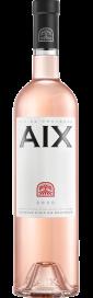 2020 Aix Rosé Coteaux d'Aix en Provence AOP Domanine St-Aix 750.00