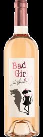 2020 Bad Girl Rosé Bordeaux AOC Jean-Luc Thunevin 750.00