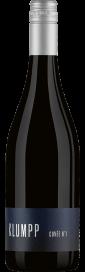 2018 Cuvée N°1 trocken Baden Weingut Klumpp (Bio) 750.00