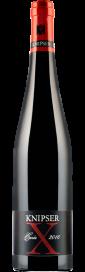 2017 Cuvée X Pfalz Weingut Knipser 750.00