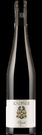 2015 Syrah Pfalz Weingut Knipser 750.00