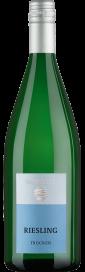 2020 Riesling trocken Wittmann Wein (Bio) 1000.00