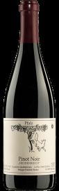 2017 Pinot Noir trocken Heydenreich Weingut Friedrich Becker 750.00