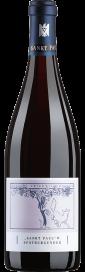 2017 St. Paul Pinot Noir trocken Weingut Friedrich Becker 750.00