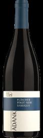 2018 Fläscher Pinot Noir Barrique Graubünden AOC Weingut Familie Hansruedi Adank 750.00