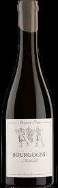 2019 Bourgogne AOC Mathilde Benoît Ente 750.00