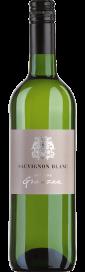 2017 Sauvignon Blanc Pays d'Oc IGP Domaine Grauzan 750.00