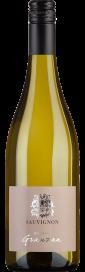 2019 Sauvignon Blanc Pays d'Oc IGP Domaine Grauzan 750.00