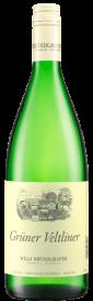 2018 Grüner Veltliner Weingut Bründlmayer 1000.00