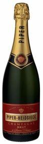 Champagne Brut Piper-Heidsieck 750.00
