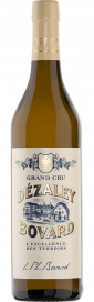 2019 Dézaley Grand Cru AOC Domaine Louis Bovard 750.00